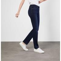 MAC Jeans 5401-90 Dream D826 Lengte 32