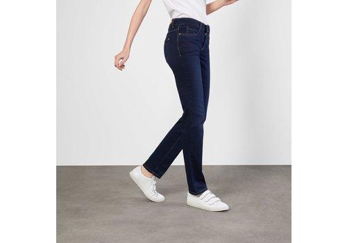 MAC Jeans MAC Jeans 5401-90 Dream D826 Lengte 32