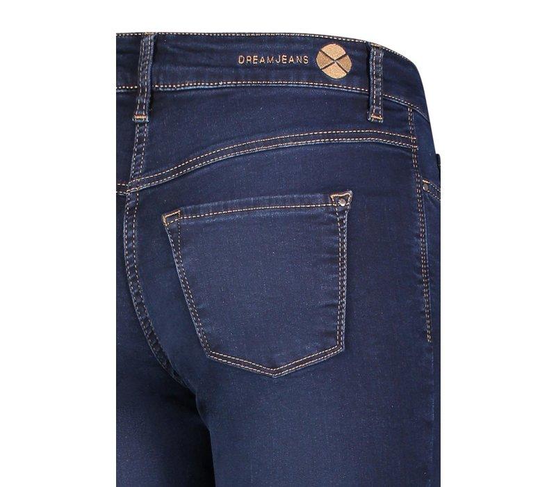 MAC Jeans 5402-90 Dream Skinny D826 Lengte 32