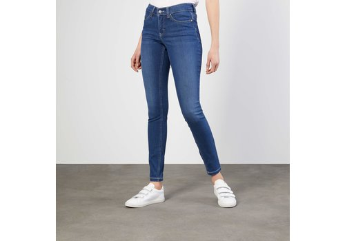 MAC Jeans MAC Jeans 5402-90 Dream Skinny Lengte 32