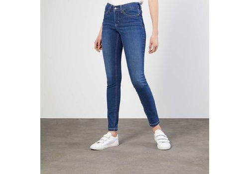 MAC Jeans MAC Jeans 5402-90 Dream Skinny Lengte 34