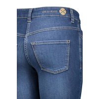 MAC Jeans 5402-90 Dream Skinny Lengte 34