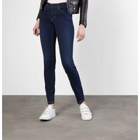 MAC Jeans 5402-90 Dream Skinny D826 Lengte 34