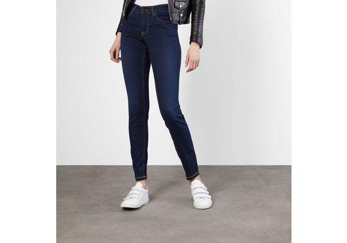 MAC Jeans MAC Jeans 5402-90 Dream Skinny D826 Lengte 34