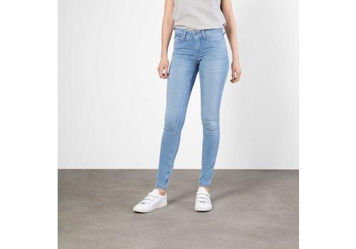 MAC Jeans MAC Jeans 5402-90 Dream Skinny D489 Lengte 32