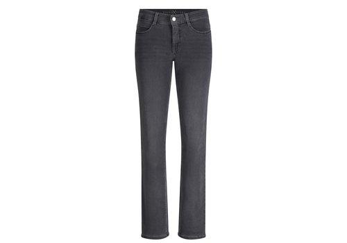 MAC Jeans MAC Jeans 5401-90 Dream Lengte 32