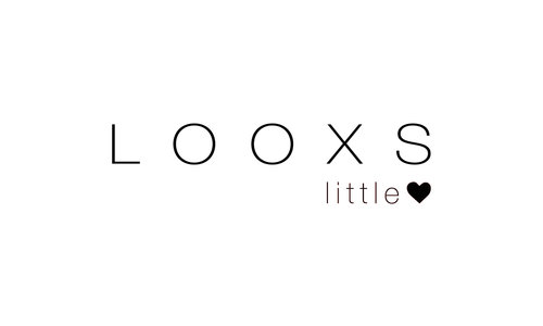 Little Looxs