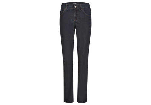 Angels Jeanswear Angels 53.8030 Dolly Lengte 30