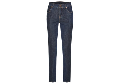 Angels Jeanswear Angels 74.8030 Dolly Lengte 30