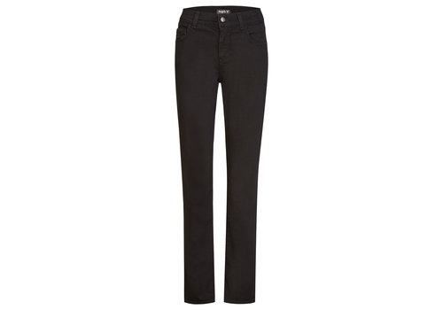 Angels Jeanswear Angels 74.8032 Dolly Lengte 32