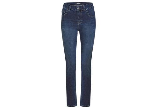 Angels Jeanswear Angels 585.120030 Skinny Lengte 30