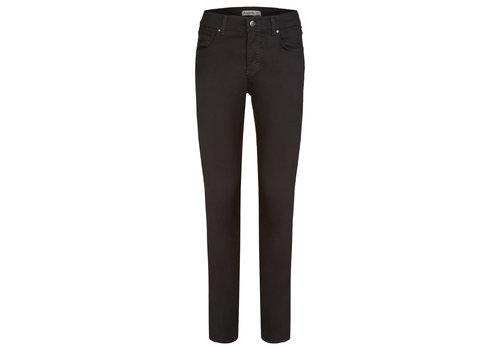 Angels Jeanswear Angels 519.1232 Skinny Lengte 32