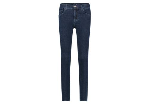 Angels Jeanswear Angels 53.1232 Skinny Lengte 32