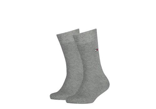 Tommy Hilfiger Tommy Hilfiger Socks TH Children Sock Basic 2Pack