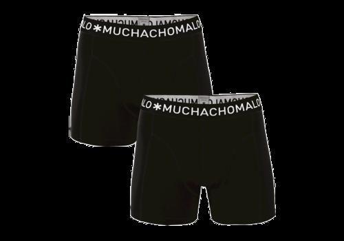 Muchachomalo Muchachomalo 1010BASIC02