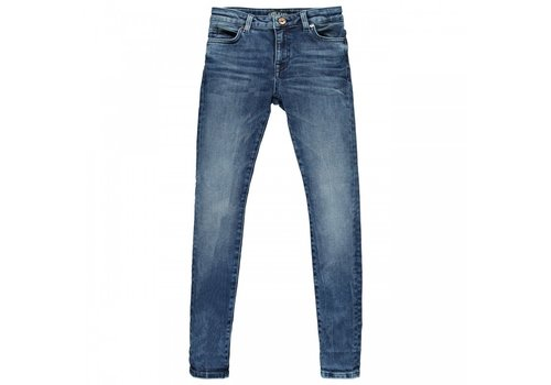 Cars Jeans Cars Jeans Throne Jeans 32228