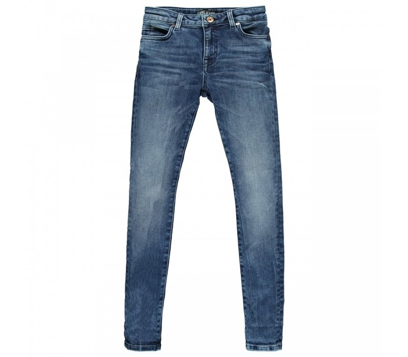 Cars Jeans Throne Jeans 32228