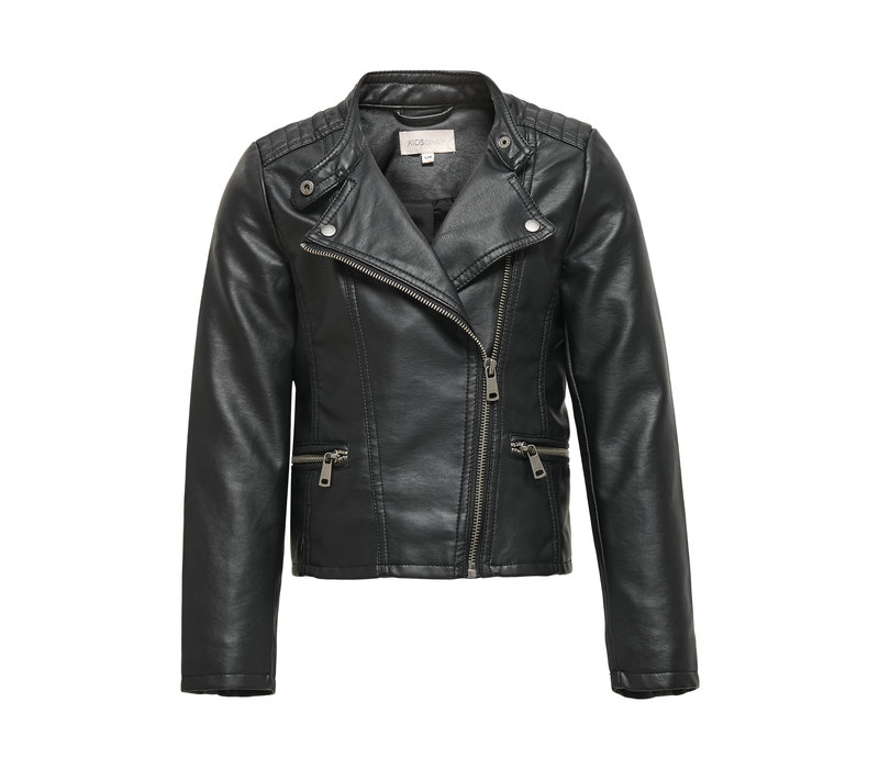 Kids Only Freya Biker Jacket 15198182