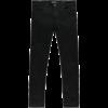 Cars Jeans Cars Jeans Blast Black Twill lengte 32