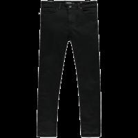 Cars Jeans Blast Black Twill lengte 32