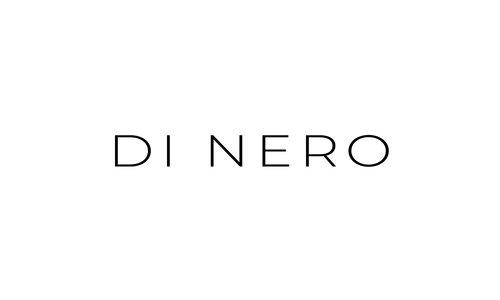 Di Nero