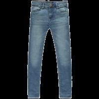 Cars Jeans PRINZE SWEAT 5972706