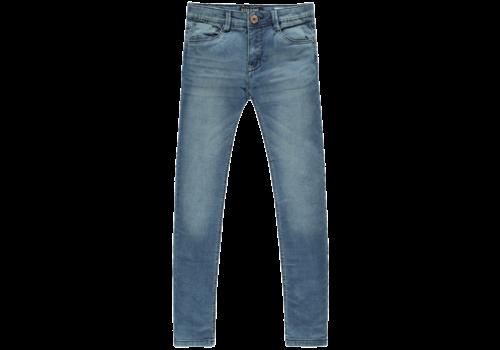 Cars Jeans Cars Jeans PRINZE SWEAT 5972706