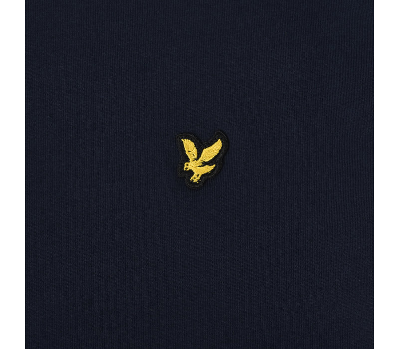 Lyle & Scott LSC0003S Classic T-shirt Junio