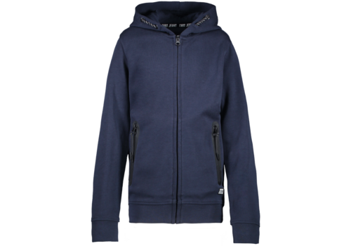 Cars Jeans Cars Jeans Iscar Hoodie 30295