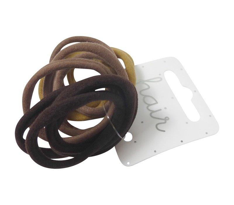 26941 Elastic 11cm Soft Nylon