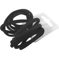 26940 Elastic 11cm Soft Nylon