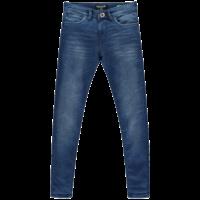 Cars Jeans Aburgo 23928 / Burgo 32428