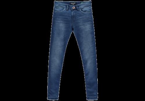 Cars Jeans Cars Jeans Aburgo 23928 / Burgo 32428