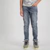 Cars Jeans Cars Jeans Aron Kids 52828