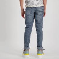 Cars Jeans Aron Kids 52828