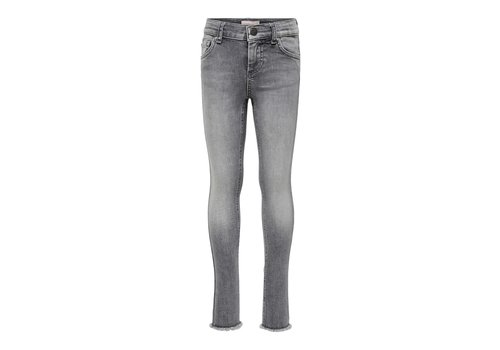 Kids Only Kids Only Blush Skinny Jeans 15173843
