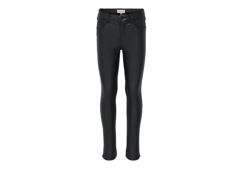 Kids Only Kids Only Royal Skinny Coated 15210750