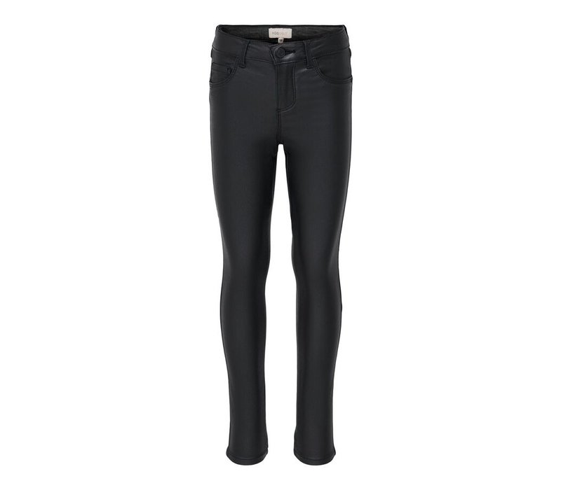 Kids Only Royal Skinny Coated 15210750