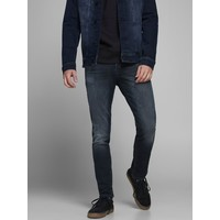 Jack & Jones Glenn Fox AGI 104 50SPS L32