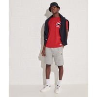 Superdry M1011031A