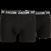 Zaccini Underwear Zaccini M01-102-01