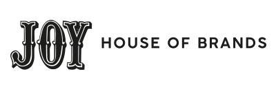Joy - House of Brands
