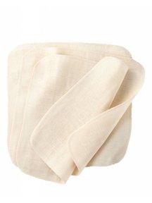 Disana Muslin facecloth