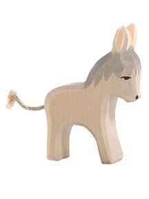 Ostheimer Donkey small
