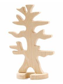 Ostheimer Vogelboom