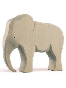 Ostheimer Elephant male new