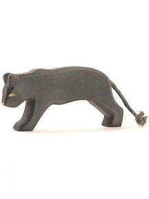 Ostheimer Panther