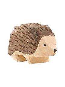 Ostheimer Hedgehog