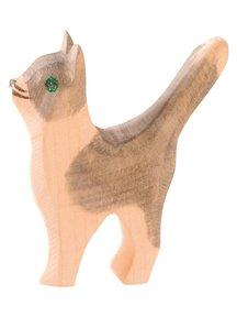 Ostheimer Kitten