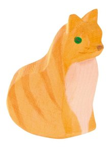 Ostheimer Kat